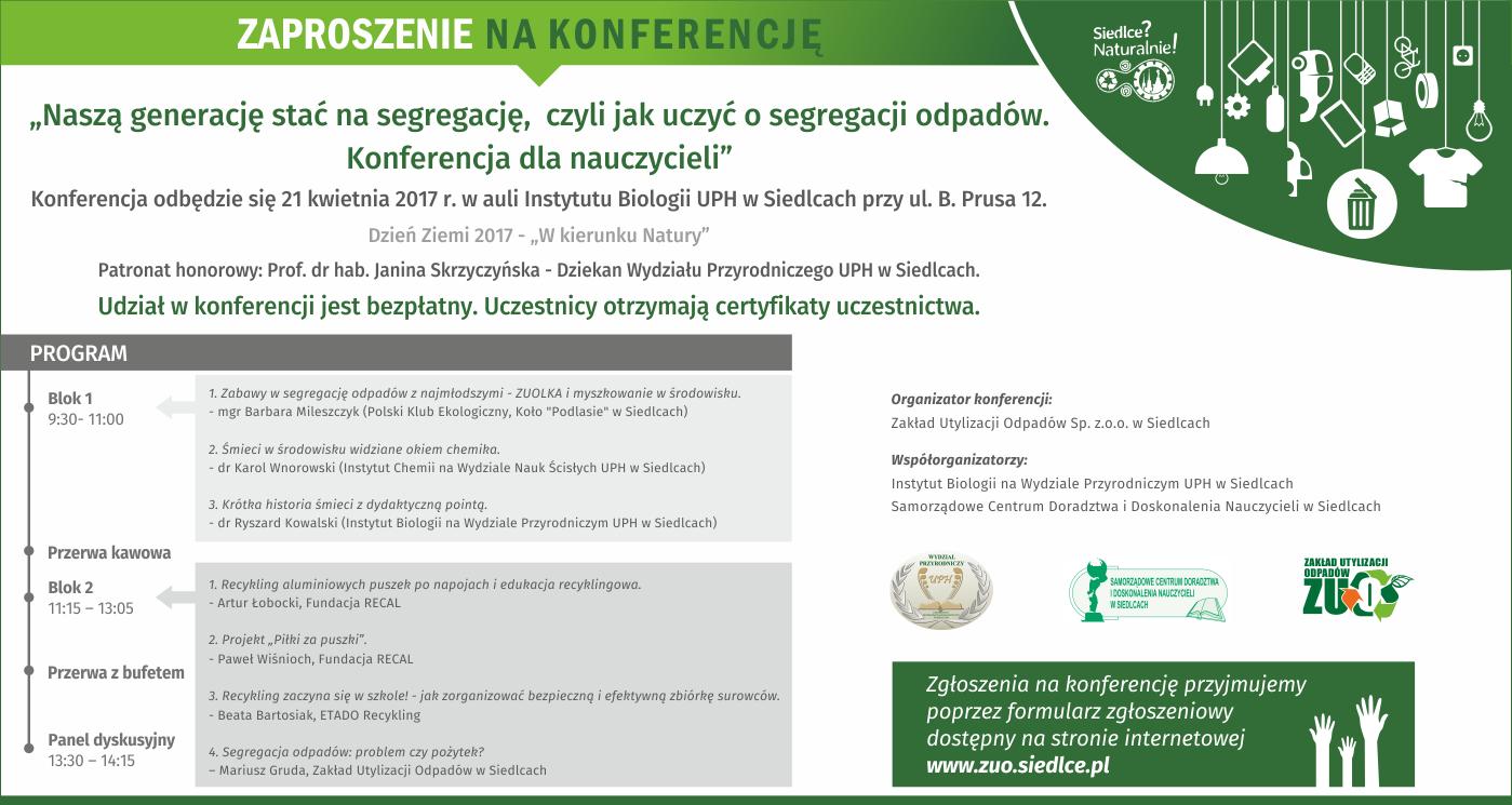 zuo_konferencja_zaproszenie_201704-page-001